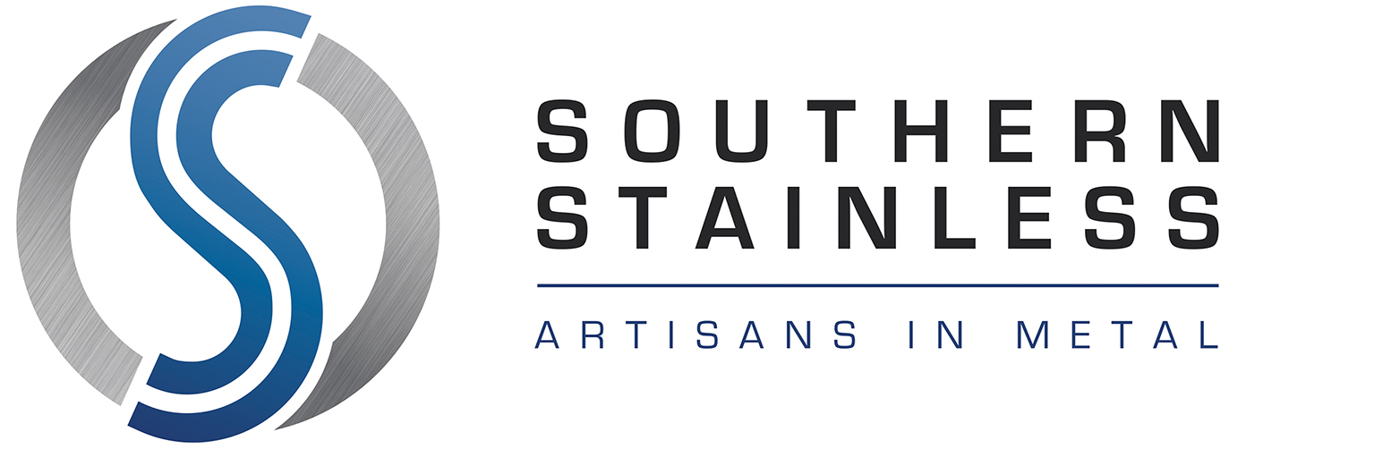 Southern Stainless
