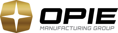 Opie Manufacturing Group